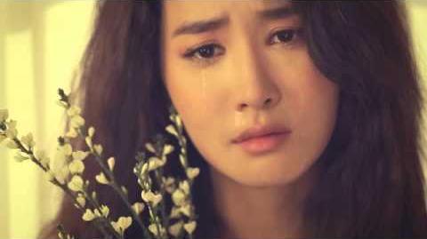 브라운 아이드 소울 (Brown Eyed Soul) - 비켜줄께 (I'll Move) MV