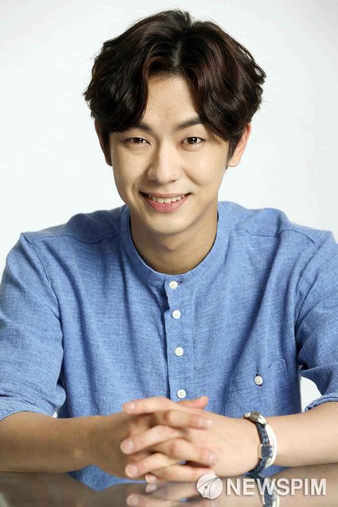 Ahn Woo Yeon