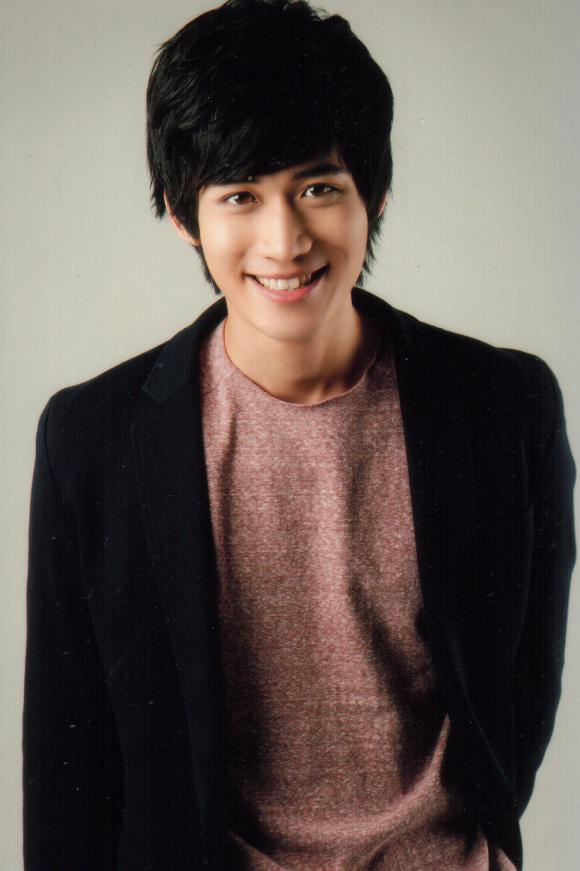Han Kang Il