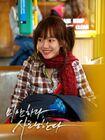 I'm Sorry, I Love You-KBS2-2004-4
