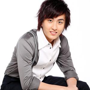 Jing Wong