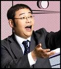 Keishicho Sosa Ikka 9 Gakari-Temporada 2-200703
