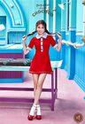 Kim Na Young (1995)3