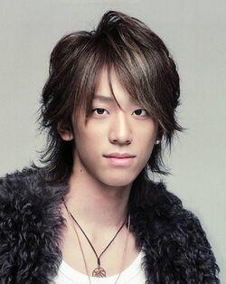 Koyama Keiichiro-6.jpg