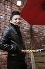Lee Bum Soo12