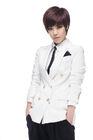 Lee Yoon Ji6