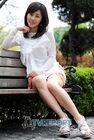 Moon Jung Hee6