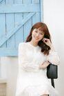 Park Eun Bin19