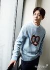 Shin Jae Ha-32