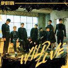 UP10TION15