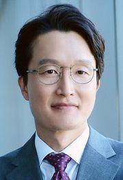 Choi Byung Mo