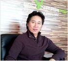 Choi Dong Joon005