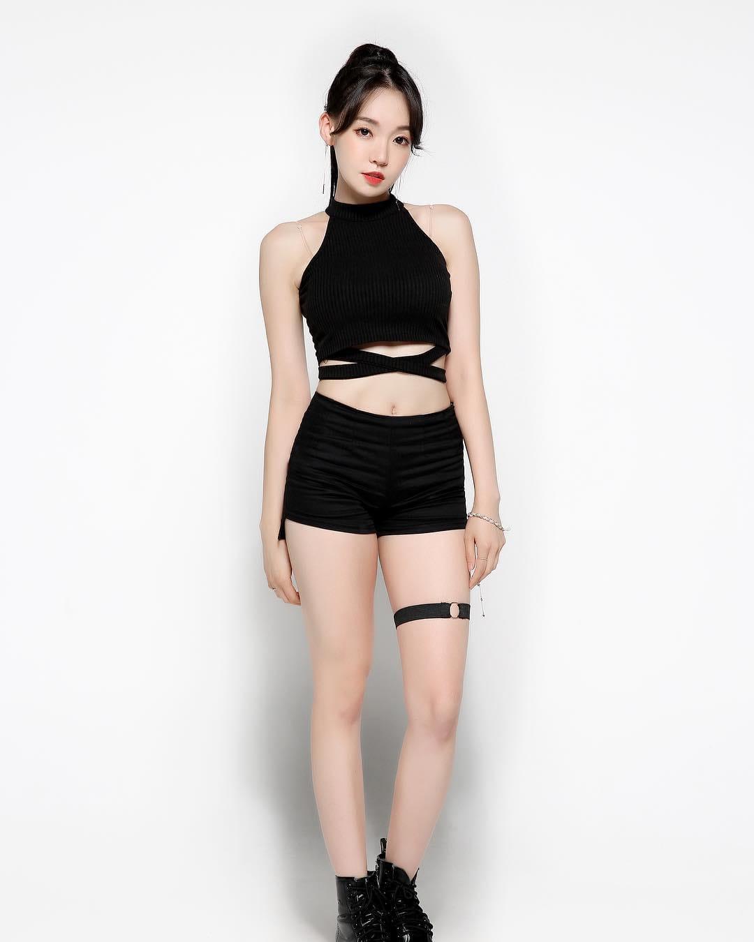 Park Eun Sol