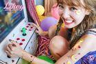 Im Na Yeon8