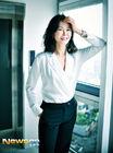 Jin Hee Kyung17