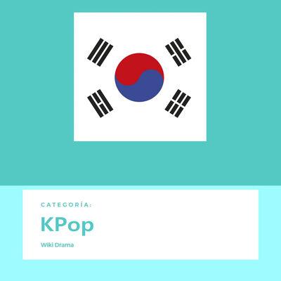 KPop Logo.jpg