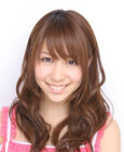 Kasai Tomomi Early 2009