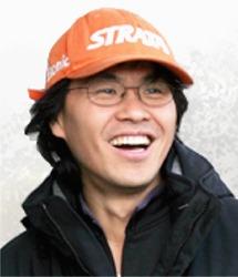 Lee Hyun Jik