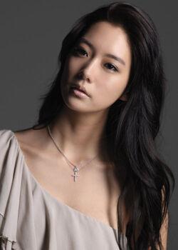 Lee Sung Min (1986)3.jpg