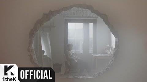 MV YOUNHA(윤하) No answer(답을 찾지 못한 날)