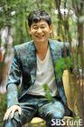 Park Hyuk Kwon05