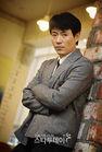 Ryoo Seung Wan008