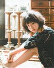 Tabe Mikako12