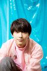 Yoshizawa Ryo 27