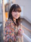 Yuki Mio 27