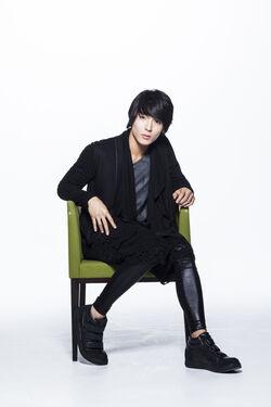 Choi Jong Hun11.jpg