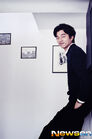 Gong Yoo23