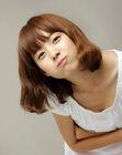 Han Hyo Joo5
