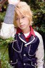 Igarashi Shunji10