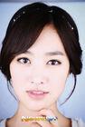 Jin Se Yun29