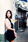 Jung Yoo Mi12