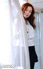 Kim Hee Sun16