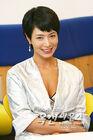 Kim Hye Ri8
