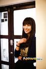 Kim Jung Hwa19