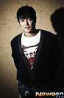 Lee Ji Hoon 1979 001