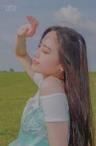 Lee Soo2