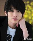 Lee Soo Hyuk5