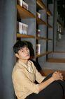 Lee Yi Kyung28