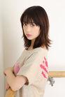 Morikawa Aoi23