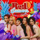 Red Velvet15