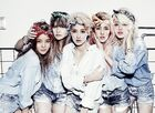 SPICA 10