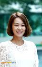 Shim Yi Young37
