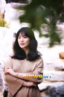 Song Hye Kyo11