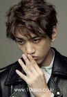Sung Joon-09