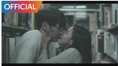 브라운 아이드 소울 (BROWN EYED SOUL) - 너를 (You) MV