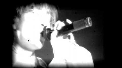 서태지와 아이들(Seotaiji And Boys) - 영원(Eternity) M V